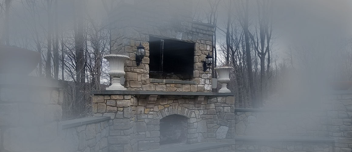 fireplace-home-slide-fog