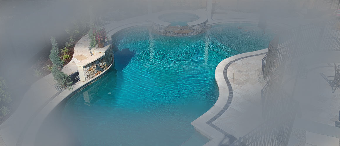 pool-home-slide-fog